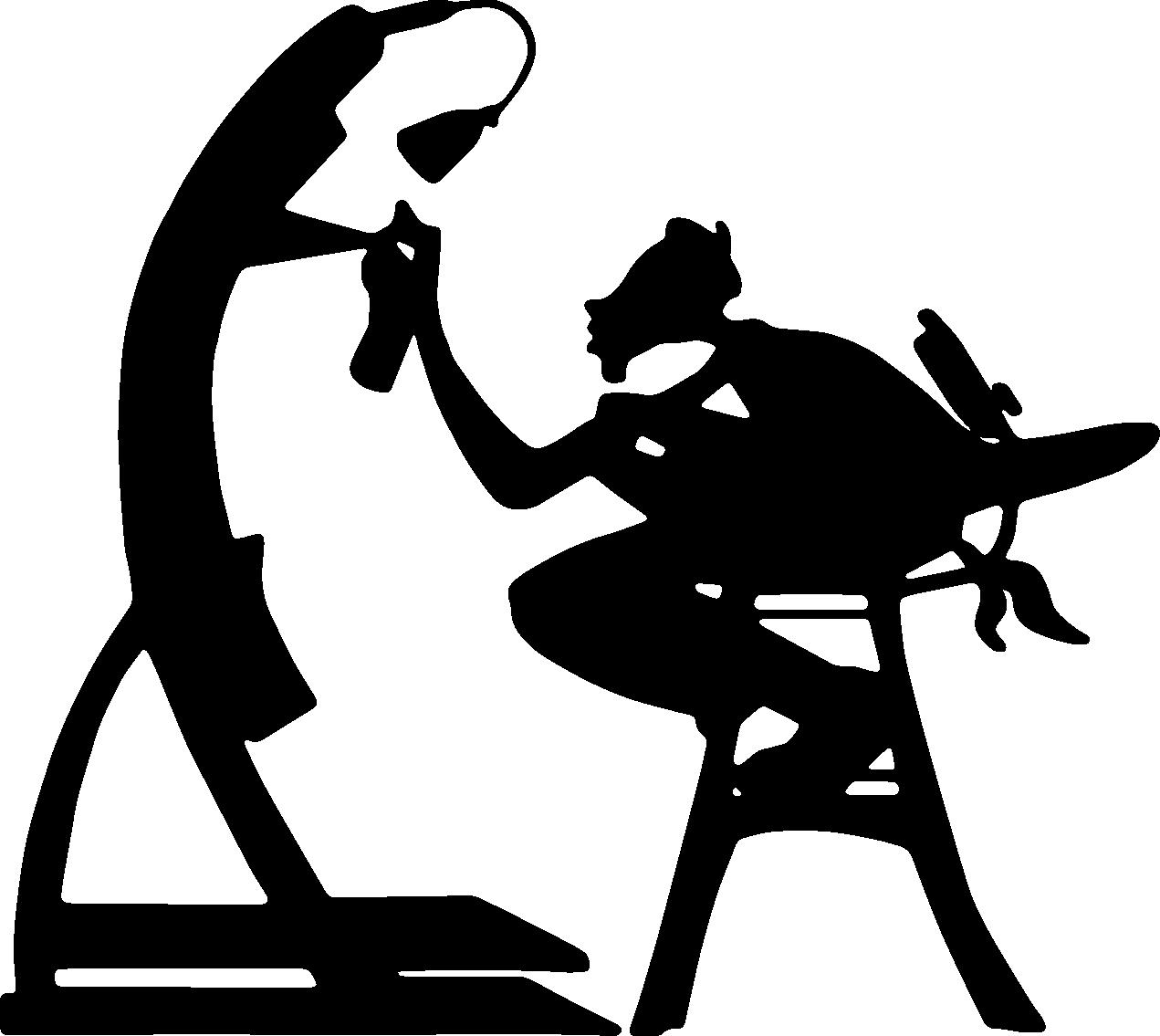 oronde-kairi-logo